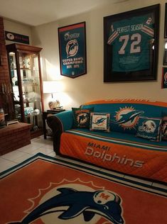 500 Phins Ideas Miami Dolphins Dolphins Football Miami Dolphins Football