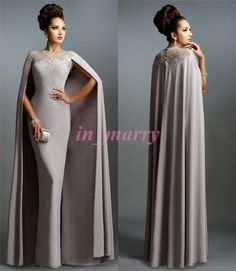 15 best Mother the Bride Dresses images on Pinterest