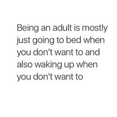 24 Memes About Being an Adult That Are Too Real #adulting #adultmemes #funnypictures #adultingmemes
