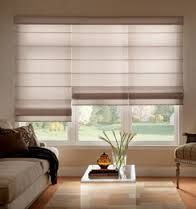 sheer roll up blind - Google Search #BlindsAndCurtainsIdeas