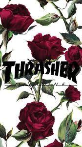 Image result for thrasher