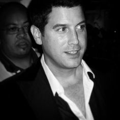 Good morning everyone with this great @sebdivo shot taken at the London Coliseum stage door in 2011 (I know Im stuck in that folder it appears ) by @angie_swe. My caption didnt appear yesterday and I didnt notice until during the day when I was super busy. Let me order my thoughts and recap. I remember the main message was that we are LOVING all the stories and pics coming in for our #wecameheretolove project! Dont worry when you dont see yours shared here immediately were spacing them out…