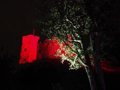 Here is a public art work I made recently called, The Missing.   The Missing is a light installation that transforms and temporarily disappears locations that have historic connections with inequality or violence.   In 2018 the iconic Lewes Castle became a haunting, fleeting memorial in light, culminating with its own disappearance. Lewes Castle, Light Installation, Strobing, Public Art, Art Work, How To Become, Artwork, Work Of Art