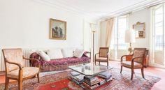 Champs-Elysées Apartments by Onefinestay - #Apartments - $1165 - #Hotels #France #Paris #8tharr http://www.justigo.me.uk/hotels/france/paris/8th-arr/onefinestay-champs-elysees-apartments_61581.html