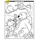 Coloring Pages | crayola.com you know how kids lick to cooler on Croly. Come they are   free to print so hop you lick them pp.'s Natalie  love them!!!!!!!!!!!!!!!!!!!!!!!!!!!!!!!!!!!!!!!!!!!!!!!!!!!!!!!!!!!!!!!
