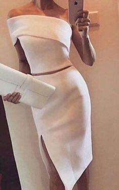 Simple Dresses for teens Elegant Dresses For Women, Simple Dresses, Casual Dresses, Fashion Dresses, Beautiful Dresses, Sexy Dresses, Midi Dresses, Fall Dresses, Evening Dresses