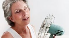 Herbal Treatments for Women with Postmenopausal symptoms