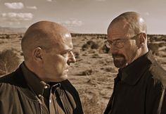 Breaking Bad Postmortem: Is It All Over for Walt?
