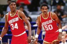 """The Original """"Twin Towers""""!!"""