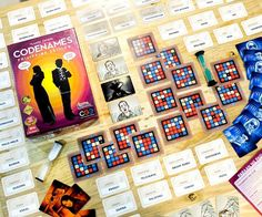 PANSIT. ASKAL. DIVISORIA. Have you played the Philippine Edition of Codenames? An award-winning board game now has Tagalog words and Philippine references! 🇵🇭  📍 Play the game and other modern board games, and pair them with your favorite rice bowls and milkshakes at #TableTaft! Reserve your tables now! #fashion #style #stylish #love #me #cute #photooftheday #nails #hair #beauty #beautiful #design #model #dress #shoes #heels #styles #outfit #purse #jewelry #shopping #glam #cheerfriends…