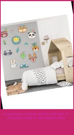 Scandinavian animals Set consists of 14 pieces. Made of 1st class wooden material ... It has been painted with European Union approved paints using special painting technology ... Products are sent with double-sided tape. You can make combinations in your rooms very easily ... Dimensions: Fox 18 * 20 cm Bear 20 * 17 cm Cat 20 * 20 cm Raccoon 12 * 20 cm Lion 14 * 20 cm Rabbit 15 * 20 cm Deer 18 * 20 cm Panda 17 * 20 cm Mountains 20 * 12 cm Kaktis christmas crafts to sell bazaars Scandi Christmas Aesthetic Wallpaper, Christmas Wallpaper, Christmas House Lights, Christmas Tree Decorations, Thanksgiving Decorations, Snowman Decorations, Christmas Wreaths, Wedding Decorations, Wedding Ideas