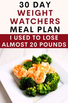 Weight Watchers Snacks, Weight Watcher Wraps, Weight Watchers Meal Plans, Weight Loss Eating Plan, Weight Watcher Dinners, Weight Watchers Chicken, Diet Meal Plans To Lose Weight, Whole30 Weight Loss, Weigth Watchers