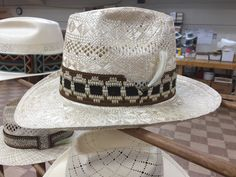 Fedora on point. … American Hat Company is Made In America, Panama Hat, Must Haves, Cowboy Hats, American, Fashion, Moda, Fashion Styles, Fashion Illustrations