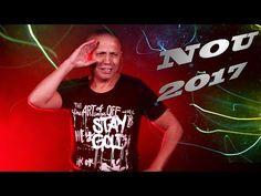 Nicolae Guta 2017 - Noi ne iubim ca nebunii - Nou 2017 Neon Signs, Youtube, Mens Tops, T Shirt, Supreme T Shirt, Tee Shirt, Youtubers, Tee, Youtube Movies