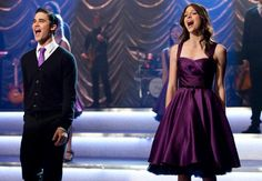 All Or Nothing (Canción) - Wiki Glee