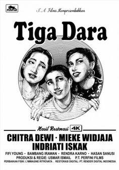 Tiga Dara