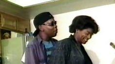 Mature - 7125 videos - Page 6 - Tasty Blacks. Free Ebony Black Sex Tube Videos.
