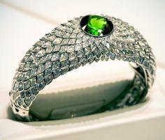 Tiffany & Co. Sparkles