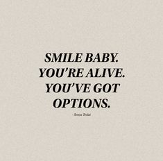 Some Good Quotes, Nice Quotes, Book Quotes, Words Quotes, Sayings, Better Life Quotes, Life Quotes To Live By, Real Talk Quotes, Note To Self