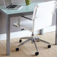 Matrix Trump Adjustable Height Swivel Office Chair | AllModern