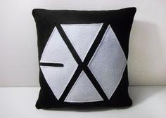 kpop groups logo - Google Search