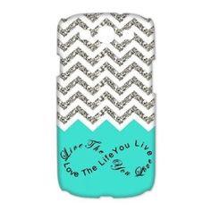 Samsung Galaxy S3 phone case Amazonbb바카라게임사이트ᕙ༼ຈل͜ຈ༽ᕗ▶ASIA17.COM ◀ᕙ༼ຈل͜ຈ༽ᕗbb바카라게임사이트⒝⒴:⒝⒯⒡⒡⑬bb바카라게임사이트ᕙ༼ຈل͜ຈ༽ᕗ▶JPJP7.COM ◀ᕙ༼ຈل͜ຈ༽ᕗbb바카라게임사이트bb바카라게임사이트ᕙ༼ຈل͜ຈ༽ᕗ▶77ASIAN.COM ◀ᕙ༼ຈل͜ຈ༽ᕗbb바카라게임사이트⒝⒴:янαzsєbb바카라게임사이트bb바카라게임사이트ᕙ༼ຈل͜ຈ༽ᕗ▶VT7777.COM ◀ᕙ༼ຈل͜ຈ༽ᕗbb바카라게임사이트bb바카라게임사이트bb바카라게임사이트