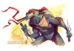 http://creaturebox.com/wp-content/uploads/2011/01/creaturebox_raph_color.jpg