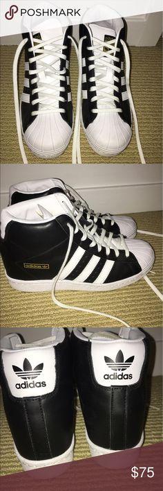 Adidas Superstar 80s Malasia adidas adidas Malasia superstar Croco cbd575 crestas 9be836