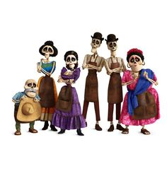 Disney Pixar Coco coming to DVD/ Blu-Ray #Coco #PixarCocoEvent