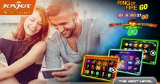 Go Game, Casino Games, Slot, Have Fun, King, Halloween, Check, Spooky Halloween