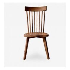 http://www.mardecava.com/onlineshop/1510-4652-thickbox/inout-721gervasoni-cadira-new-colection-exterior.jpg