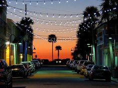 A Day in Historic Pass-a-Grille - Tampa Bay Date Night Guide Small Boutique Hotels, Beach Rides, Beachfront Property, Petersburg Florida, Free Beach, Central Florida, City Streets, Ocean Waves, Staycation