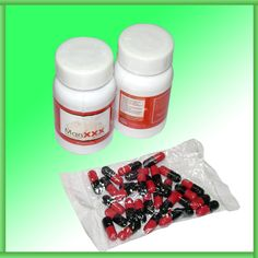 For Libido Tips and Videos, Male and Female Enhancement and Penis Enlargement Products check out our Website http://libido.globalwellnessnet.com
