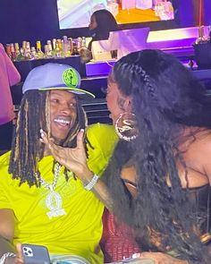 Black Relationship Goals, Couple Goals Relationships, Black Couples Goals, Cute Couples Goals, Marley Twist Hairstyles, Divorce, Cute Rappers, Boy Best Friend, Marley Twists