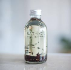 Keep your skin healthy with this amazing bath oil😍😍👆 Healthy Skin, Hibiscus, Your Skin, Vodka Bottle, Oil, Bath, Amazing, Instagram, Bathing