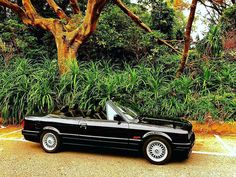 Bmw E30 Cabrio, Convertible, Bmw 3 Series, Classic, Cars, Derby, Classical Music