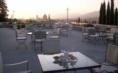 Concerto Hotels | Villa La vedetta , Firenze