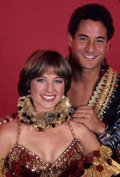 the Dorothy Hamill haircut