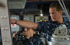 Battleship: Movie review