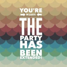 Party extended Facebook Group Games, Facebook Book, Facebook Party, Party Points, Norwex Party, Pampered Chef Party, Tupperware Consultant, Thirty One Party