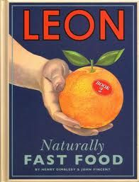 Who knew fast food could be so wholesome? Leon did, when they re-interpreted the meaning of 'fast food'. The award-winning London restaurant. Alice Waters, Rick Stein, Gordon Ramsay, Jamie Oliver, Fast Food, Christmas Cocktails, Holistic Nutrition, Quick Recipes, Vintage Ads