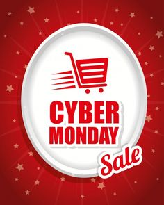 Cyber monday ecommerce design. Download it at freepik.com! #Freepik #vector #background #banner #christmas #sale Background Banner, Vector Background, Cyber Monday Sales, Christmas Sale, Ecommerce, Neon Signs, Templates, Design, Psicologia