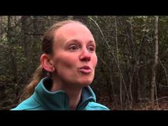Video on Water Purification in Wilderness Survival - Clear Survival | Clear Survival