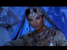Chilman Uthegi Nahi - Kisna - Vivek Oberoi, Isha Sharvani, Antonia Bernath - Bollywood Movie Song - http://best-videos.in/2012/12/06/chilman-uthegi-nahi-kisna-vivek-oberoi-isha-sharvani-antonia-bernath-bollywood-movie-song/