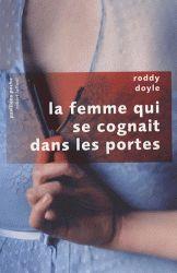 http://0100852x.esidoc.fr/id_0100852x_7380.html
