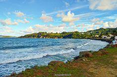 "Repost from Instagram ! #WeLike ! #Madinina by @amande_d0uce ""A Sainte-Marie... Lieu: Tombolo l'îlet de Sainte-Marie Photo: Nikon D3200 #coteatlantique #bellevue #sun #sea #tropical #nikonD3200 #ig_martinique #ig_caribbean #ig_worldclub #sunday #nature #matinik_pictures #igworldclub #phototag_it #shotaward #westindies #martinique #caribbean #picoftheday #madinina #ocarribeano #all_shots #world_shotz #ig_captures #love_natura #photooftheday #worlderlust :)"" http://ift.tt/23qio8o"
