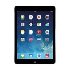(Fully Functional iPad Generation Wifi Only. Fully Functional iPad Generation wifi ONLY. Model:iPad Generation Wifi ONLY. Ipad Mini 2, 4g Tablet, Tablet Computer, Computer Repair, Wi Fi, Apple Inc, Macbook Pro Retina, Macbook Air, Ipad Air
