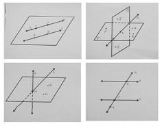 these triangles are similar not congruent because they are the same shape but not the same size. Black Bedroom Furniture Sets. Home Design Ideas
