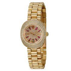 Rado Royal Dream Jubile Women's Automatic Watch R91174728