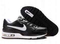 best website 773a0 b8b8e Nike Air Max LTD 1 Homme,nike internationaliste femme,sneakers nike air max  -